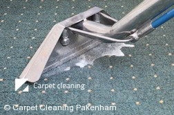 Rug Cleaning Pakenham