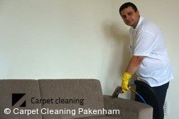 Sofa Cleaning Pakenham 3810