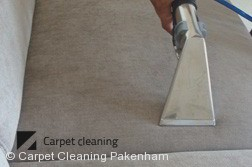 Pakenham 3810 Sofa Cleaners