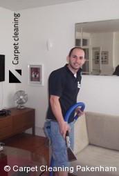 Pakenham Carpet Cleaning Company 3810